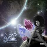 New Moon New Mix Vol. 6