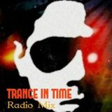 TRANCE In TIME - Episode #035 ~Watch Out~ (Mix By N.J.B)