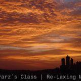 Gerarz - Live mixing. - Relaxing -