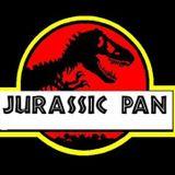 JURASSIC PAN MIXTAPE 02