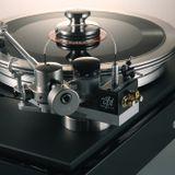 The Vinyl Avengers Show 10/11/13