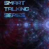 klePSYdra_-_Smart Talking Series prt.1 Psyprog dj mix 2018