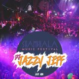 Shambhala Festival Mix