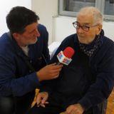 Bruno Mascarelli za Radio Labin
