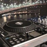 Deuce Mix 3.1