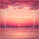 Endless Summer [Trance] August 2017