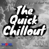 The Quick Chillout
