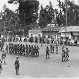 79 שנים לשחרור אדיס אבבה