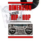 DJ_NERVE-FORK-SCAN-DMD-DimensionHipHop-1997Avril