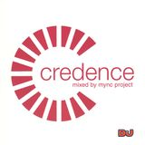 MYNC Project - Credence (2001)