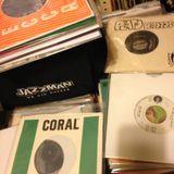 LDJB Noise - 60s psych, punk, RnB n stuff!