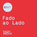 Fado Redux Original Gangsters / Fado ao Lado / Mike Stellar /