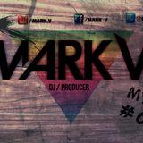 MARK V - MY LIFE #001 (Progressive House mix)