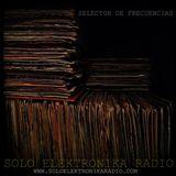 Selector de Frecuencias V.14 con DJ Cuartilla (07 Mar 2012)