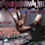 The Best of Minimal Techno- chapter one, Neuronis Mortis- by Loco Piranha