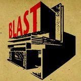 blast-lapaz