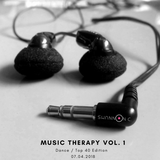 Music Therapy Vol. 1