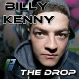 The Drop - Billy Kenny