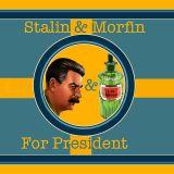 Stalin & Morfin #2:2 (140913)