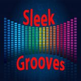 Sleek Grooves