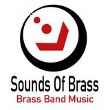 1994 All England Masters Brass Band Championships