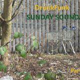 DrunkFunk - SundaySounds - Part 1