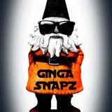 "GingaSnapz Session #3: ""Stress Reducer"""