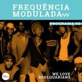 60. We Love Soulquarians
