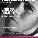 Dark Soul Project @ Frecuencia Zoom @ SONIC FM part 2 of 3