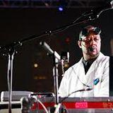 Keith Tucker aka DJ K-1 (Aux 88) Exclusive DJ mix