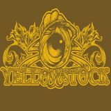 Volksradio Moos year 23 part 28: Yellowstock 2016