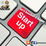 DJ JEL PRESENTS | DANCEHALL/REGGAE START UP 2014