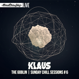 The Goblin Sunday Chill Sessions #6 - KLAUS - 21.04.17