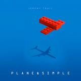 Plane&Simple