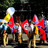 #1274 From White Supremacy to the White Power Movement