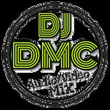 80's Mix (9-10-2016)