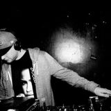 SR Mix #100: Commodo