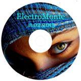 ElectroMonte 11.02.2015