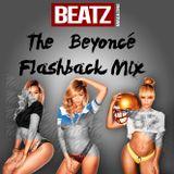 Beatz Magazine - Beyoncé Flashback Mix