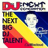 Rere Reynaldi - EDM Mix (DJ MAG Next Generation Competition)