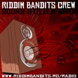 Riddim Bandits Crew - Sound System Style