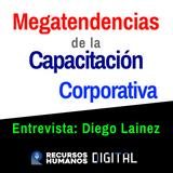 Megatendencias de la Capacitación Corporativa.