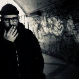 DAVIDE DEL VECCHIO B2B DAVID CONDE  @ EGG LONDON (Paradox Night)