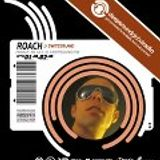 Roach @ DeepSound FM {Tall House Underground showcase} 29/10/2012