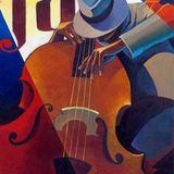 "AFROSPACE 233: ""Harlem"" (ft Adrian Younge / KOKOKO! / Kadhja Bonet / Swing Ting / Melanie Di Biasio)"