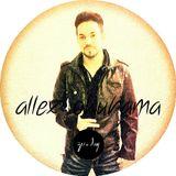 Allex Okuhama - Zero Day Mix #63 [11.13]
