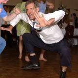 Steev Massecre presents I'm Jackin' Mix