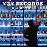 BolitosMix Del Recuerdo Guetto Deejay Y2K