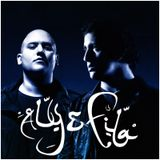 Aly and Fila - Future Sound Of Egypt 492