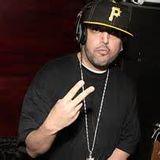 DJ Doo-Wop Coolout 94 (Tape Rip Side B )